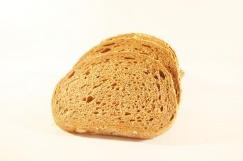 Bramboráčky z tvrdého chleba Ládi Hrušky