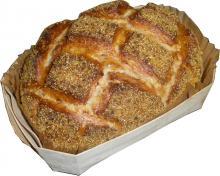 Bramborový pivní chléb Ládi Hrušky za 29,60 Kč