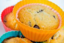 Muffin z hrnku Ládi Hrušky za 29 Kč