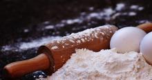 Jihočeské zelňáky z babiččiny kuchařky